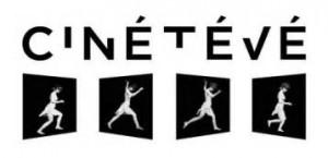 Logo cinétévé (2)