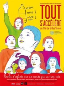 affiche_tout_saccelere