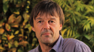 nicolas_hulot -®LaClairie¦ÇreProduction